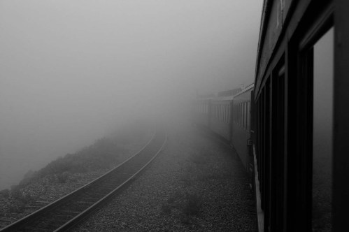 fog_train copy