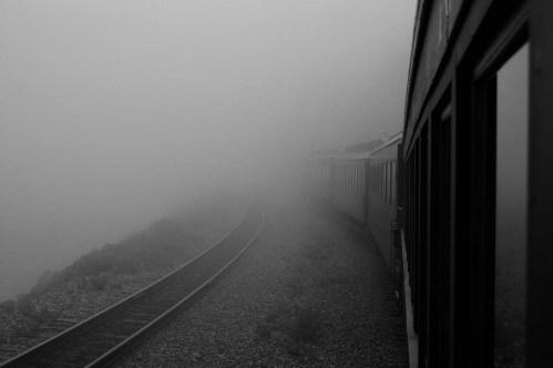 fog_train copy