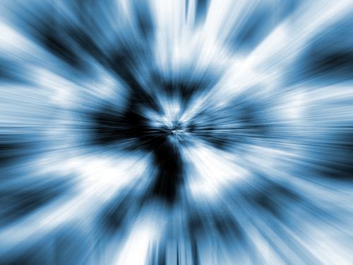 Light_Speed_by_jordygreen