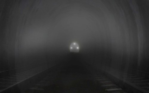Wj train_fog_rail_54247_1680x1050