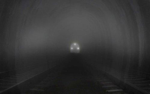 Wj train_fog_rail_54247_1680x1050