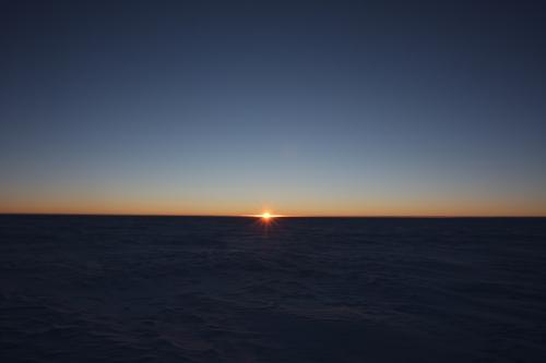 Concordia_sunrise.jpg
