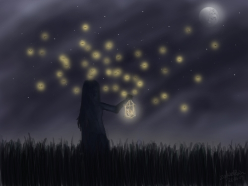 firefly_night_by_zefiraelrain.jpg