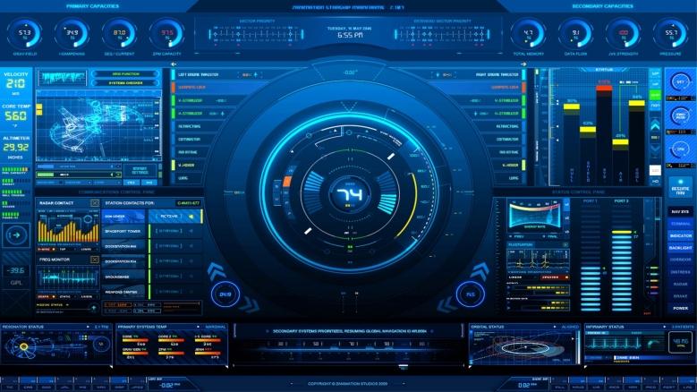 blue_futuristic_console_hud_scifi_Wallpaper_2560x1440_www.wallpaperswa.com