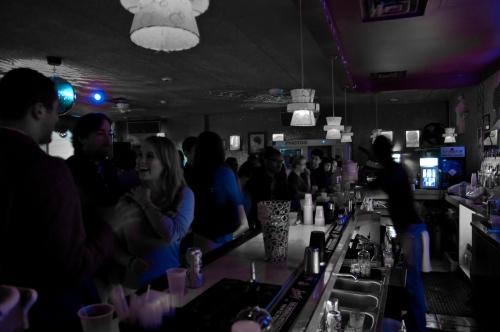 bar-scene-2 copy