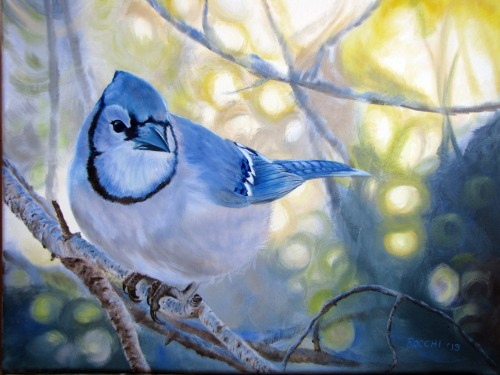 Blue-Jay-painting.jpg